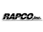RAPCO Replacement Parts