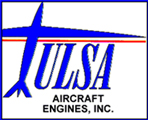 Tulsa Aircraft Engines, Inc.